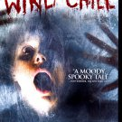 Wind Chill (DVD, 2007, Widescreen, Full Screen) - COMPLETE (combine shipping)