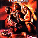 Torque (2004) DVD - COMPLETE (combine shipping)