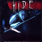 Hide (DVD, 2011) - COMPLETE (combine shipping)