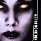 The Premonition (DVD, 2005) - COMPLETE (combine shipping)