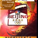 Beijing (DVD, 2008) - Brand New (combine shipping)