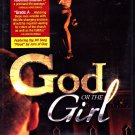 God or the Girl (DVD, 2006) - Brand New (combine shipping)