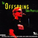 The Offspring - If You Can't Join 'Em, Beat 'Em CD - COMPLETE  (combine shipping)