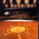 Signs - A Warning? (DVD, 2004) - COMPLETE  (combine shipping)