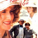 Rambling Rose (DVD, 1999) - Complete   (combine shipping)