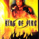 Best of Ring of Fire (DVD, 2003) - COMPLETE (combine shipping)