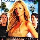 Bottoms Up (DVD, 2006) - COMPLETE (combine shipping)