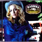 Madonna - Music (CD, Sep-2000) - COMPLETE (combine shipping)