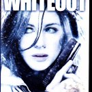 Whiteout (DVD, 2010) - COMPLETE (combine shipping)
