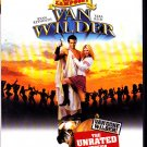 National Lampoon's Van Wilder (DVD, 2002, 2-Disc Set, Unrated Version) - COMPLETE (combine shipping)