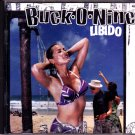 Buck-O-Nine - Libido CD - COMPLETE  (combine shipping)