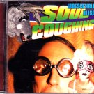 Irresistible Bliss by Soul Coughing (CD, Jul-1996) - COMPLETE  (combine shipping)