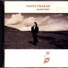 Tanita Tikaram - Ancient Heart CD - COMPLETE * combined shipping