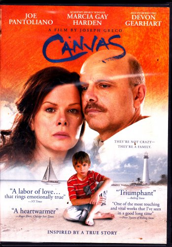 Canvas 2008, DVD - COMPLETE * combined shipping