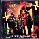 Another Bad Creation - Coolin' at the Playground Ya Know CD - COMPLETE * combined shipping