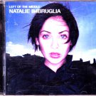 Natalie Imbruglia - Left of the Middle CD,1998 - COMPLETE * combined shipping
