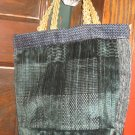 Handmade Hobo Bag Purse Hobo Bag Handle   #031