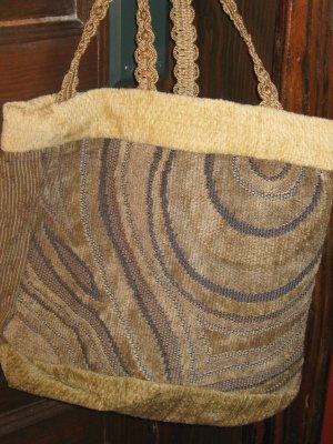 Handmade Hobo Bag Purse Hobo Bag Handle   #034