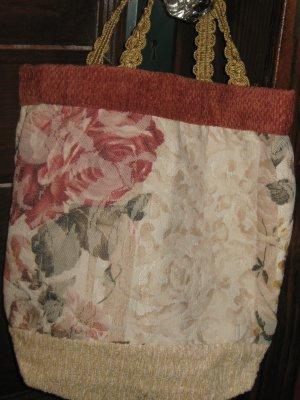 Handmade Hobo Bag Purse Hobo Bag Handle  #040