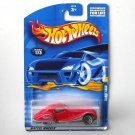 Hot Wheels Talbot Lago Collector No 173 Diecast 2001