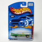 Hot Wheels 59 Cadillac Eldorado Monster Series Collector No 079 Diecast 2001