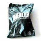 Men In Black 2 MIIB Burger King Toy Figure No 7