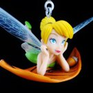 Custom Disney Tinkerbell/Tinker Bell Fairy Ceiling Fan Light Pull Chain TS-52