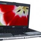 Acer Aspire AS5050 Notebook (refurbished)