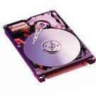 WESTERN DIGITAL TECHNOLOGIES - HARD DRIVE, 80GB INT SCORPIO 2.5