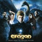 ERAGON - SOUNDTRACK