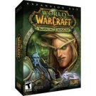 World of Warcraft Expansion Set: Burning Crusade