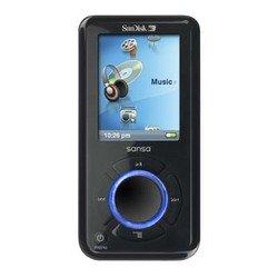 Sansa E250 2GB MP3 Player