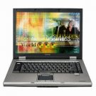 Toshiba Tecra A8-EZ8512 15.4 inch Core 2 Duo 1.66GHz/ 1GB/80GB/ DVDRW/ WVB Notebook FREE SHIP