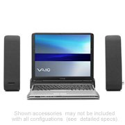 Sony VGN-A190 VAIO ***FREE SHIP**