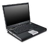 HP Pavilion dv4405nr Notebook (refurbished) *FREE SHIP