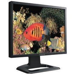 """Samsung Monitors 21.3"""" Dual Input DVI 1600x1200"""
