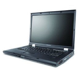 Lenovo Core 2 Duo T7200 (2.0) *FREE SHIP