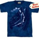 Fallen Angel - Size Large