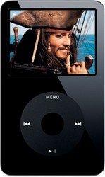 Apple Ipod Video 80GB *FREE SHIPPING