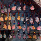 My Little Pony Character Necklaces