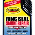 Rislone #4416 Ring Seal Smoke Repair