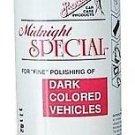 Production  Midnight Special 32oz Dark Car Auto Polish