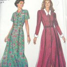 New Look Sewing Pattern #6156 Size 8-18
