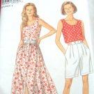 Simplicity Its So Easy Its Simplicity Pattern #8356 Size A 8-18