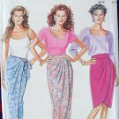 New Look Pattern #6484 Size 6-18