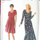 Simplicity Its So Easy Its Simplicity Pattern #9183 Size A 8-18