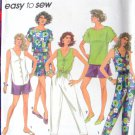 Simplicity Its So Easy Its Simplicity Pattern #7900 Size AA (PT-MD)