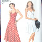 New Look Pattern Number 6053 Size 6-16