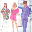 Simplicity Pattern Number 7814 Size AA (PT-MD)