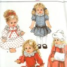 Simplicity Crafts Pattern Number 9478